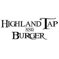 Highland Tap & Burger