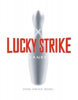 Lucky Strike - Belmar