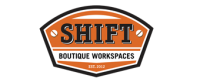 Shift Workspaces