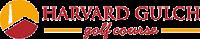 3rd Annual MHYP Golf Tournament