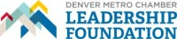 Apply for Leadership Denver
