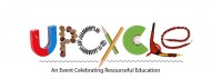 UPCYCLE: An Event Celebrating Resourceful Education