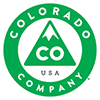 Colorado Company - Mile High Young Professionals