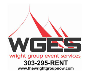 Wright Group Event Services