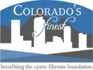 Cystic Fibrosis Foundation Colorado Launches the inaugural Colorado's Finest YP Campaign