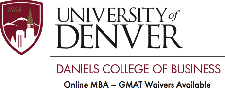 University of Denver - Daniels College of Business