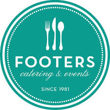 Footers Catering named the winner in the annual roundup of Best Small Companies to Work For!
