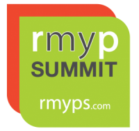 Rocky Mountain YP Summit