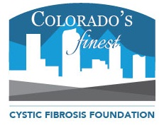 "Cystic Fibrosis Foundation Announces 2013's ""Colorado's Finest"" Event"