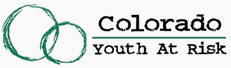 Colorado Youth At Risk is Seeking Volunteers for this coming Saturday!