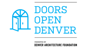 Explore Our City Inside Out with the 2018 Doors Open Denver Event