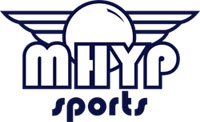 Join an MHYP Intramural Sports Team This Spring!