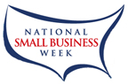National Small Business Week: May 20-26