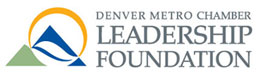 Application open for Leadership Denver Class of 2013