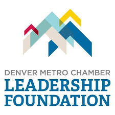 NOW OPEN: Applications for the Impact Denver 2019 Spring Class