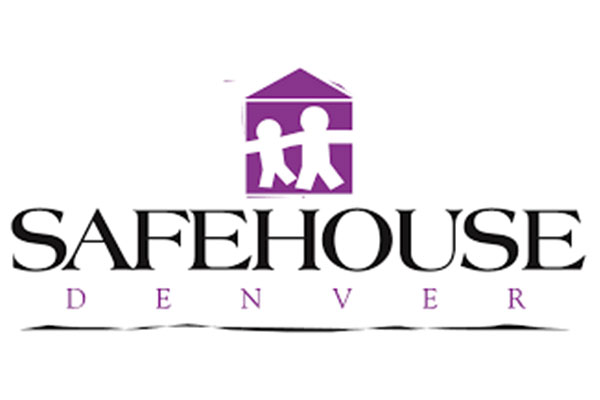 SafeHouse Denver - Volunteer Opportunity