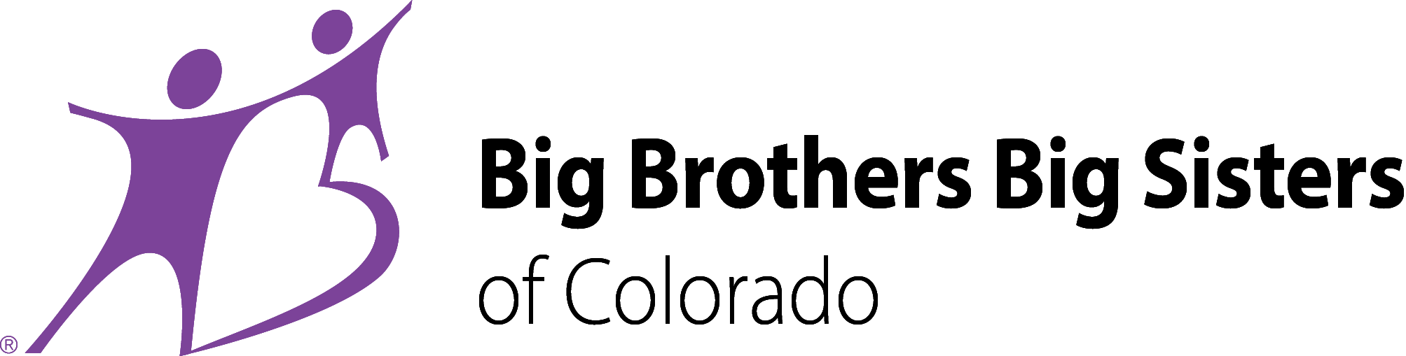 Big Brothers Big Sisters of Colorado