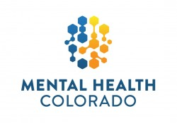 Mental Health Colorado Young Professionals