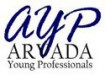 Arvada Young Professionals 2011 Christmas Party