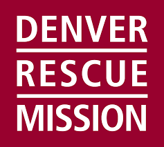 MHYP Volunteer Event with Denver Rescue Mission