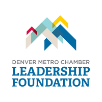 Leadership Development Opportunities in Denver