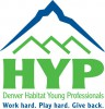 Denver Habitat Young Professionals