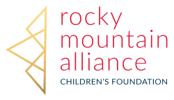 Rocky Mountain Alliance Children's Foundation Fall Gala