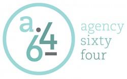 Agency 64