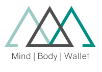 Mind. Body. Wallet