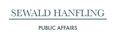 Sewald Hanfling Public Affairs