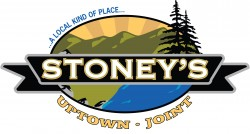 Stoney's Uptown Joint
