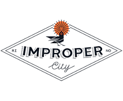 Improper City RiNo