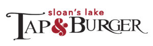 Sloan's Lake Tap & Burger